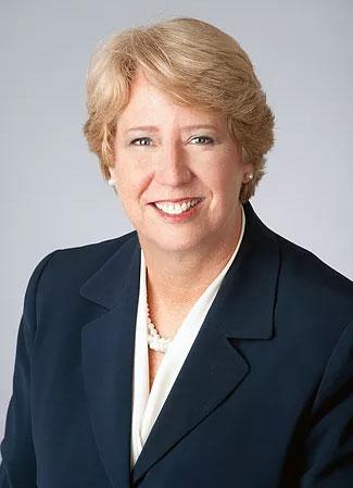 Cindy Whaley