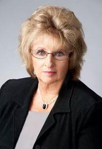 Debbie Brittingham
