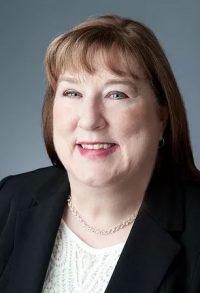 Debbie DiTolvo