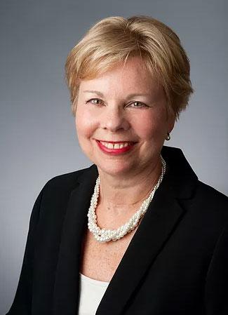 Geraldine Littleton