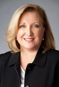 Kathy Bennett, CIC, CRM