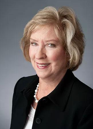 Lisa Roedel
