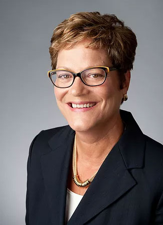 Lori Nay