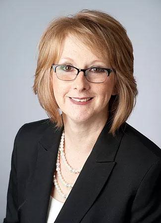 Maureen Cody