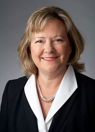 Pearl Lasley