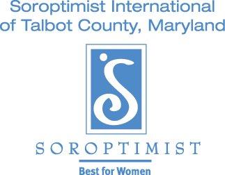 Soroptomist Talbot County