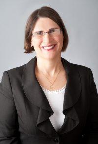 Karri B. Todd, MBA