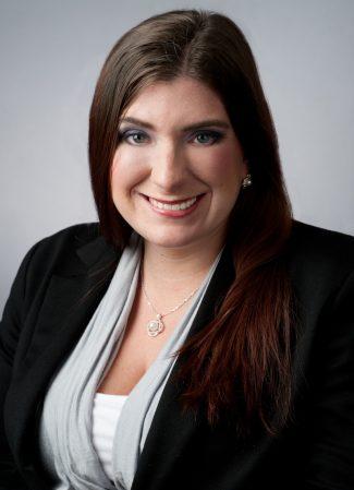 Lauren Willey