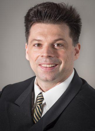 Shawn Weinman