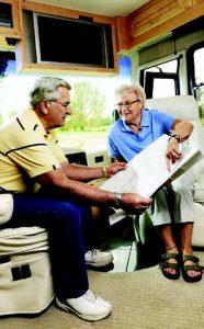 budget planning retirement