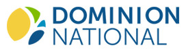 Dominion National Dental