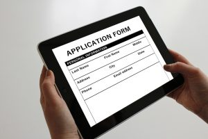 how to apply for disability insurance