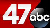 47abc logo