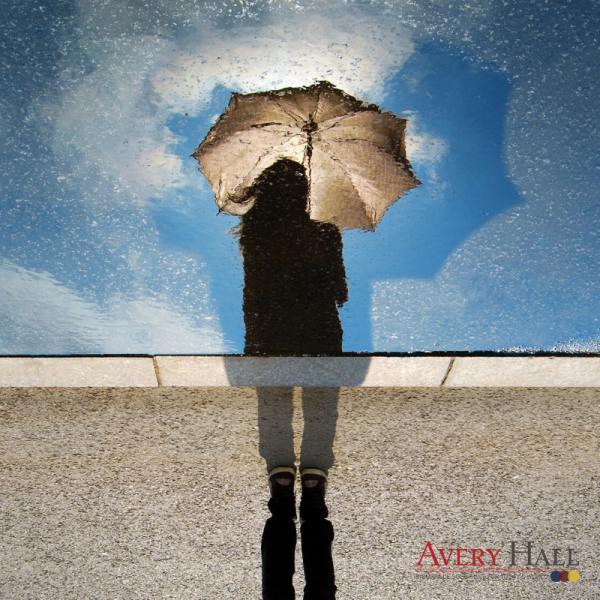 shadow-of-a-girl-holding-an-umbrella