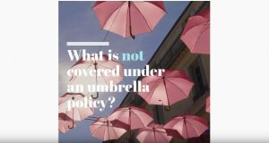 what-is-not-covered-under-umbrella-insurance